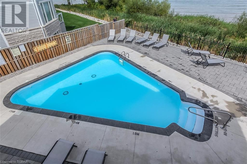 11 Starboard Circle, Wasaga Beach, Ontario  L9Z 0E9 - Photo 32 - 40164521