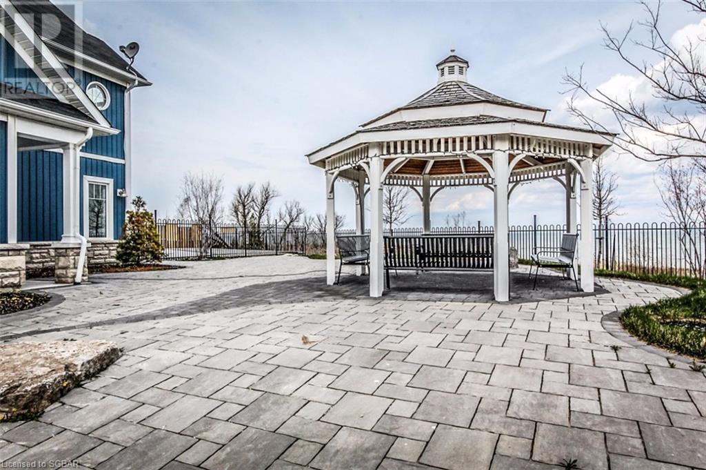 11 Starboard Circle, Wasaga Beach, Ontario  L9Z 0E9 - Photo 40 - 40164521