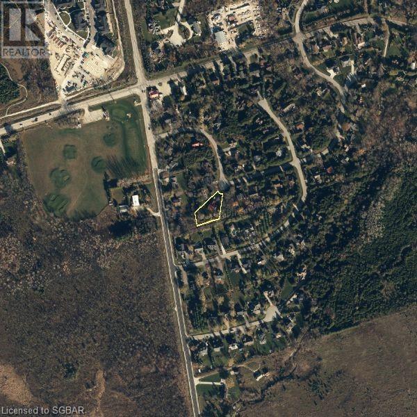 53 Slalom Gate Road, Collingwood, Ontario  L9Y 5B1 - Photo 32 - 40162592