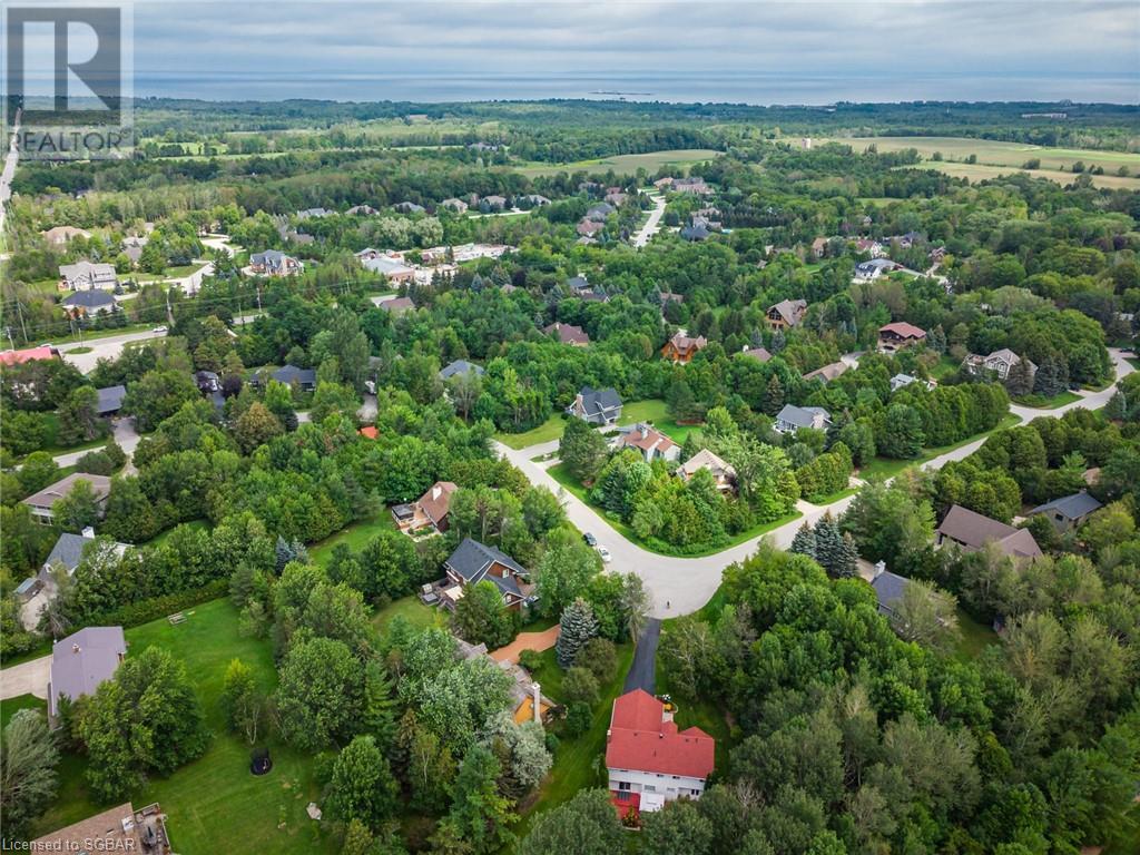 53 Slalom Gate Road, Collingwood, Ontario  L9Y 5B1 - Photo 3 - 40162592