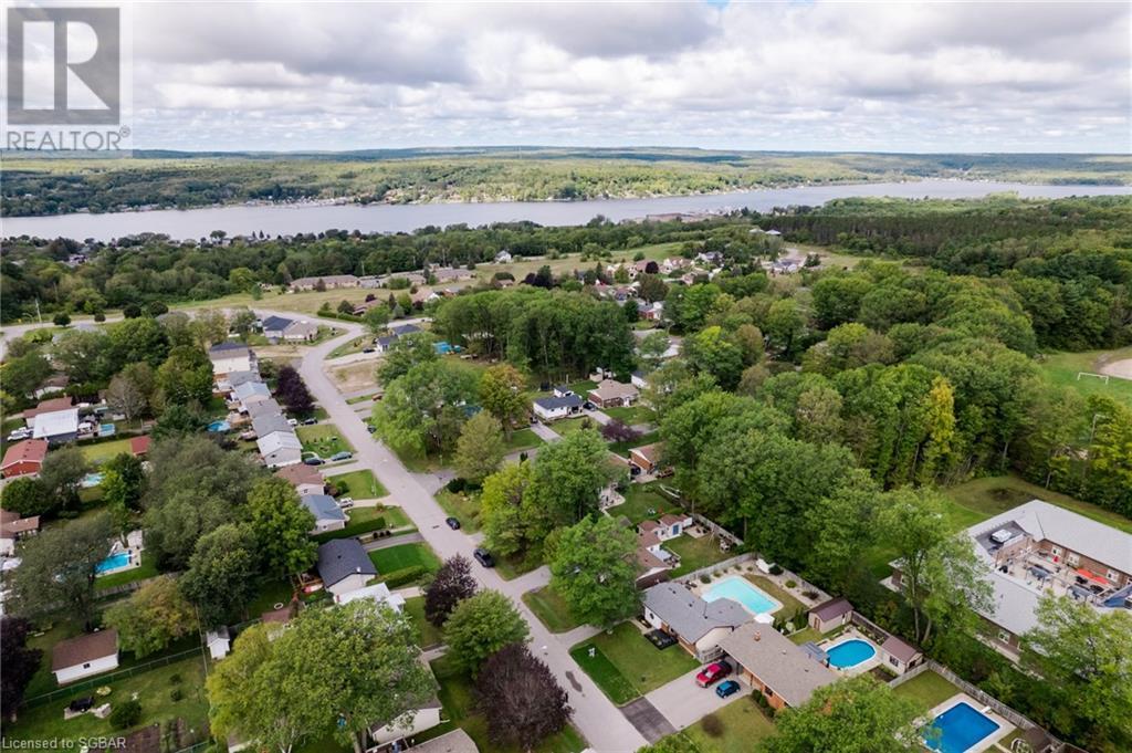 11 Payette Drive, Penetanguishene, Ontario  L9M 1H4 - Photo 37 - 40164731