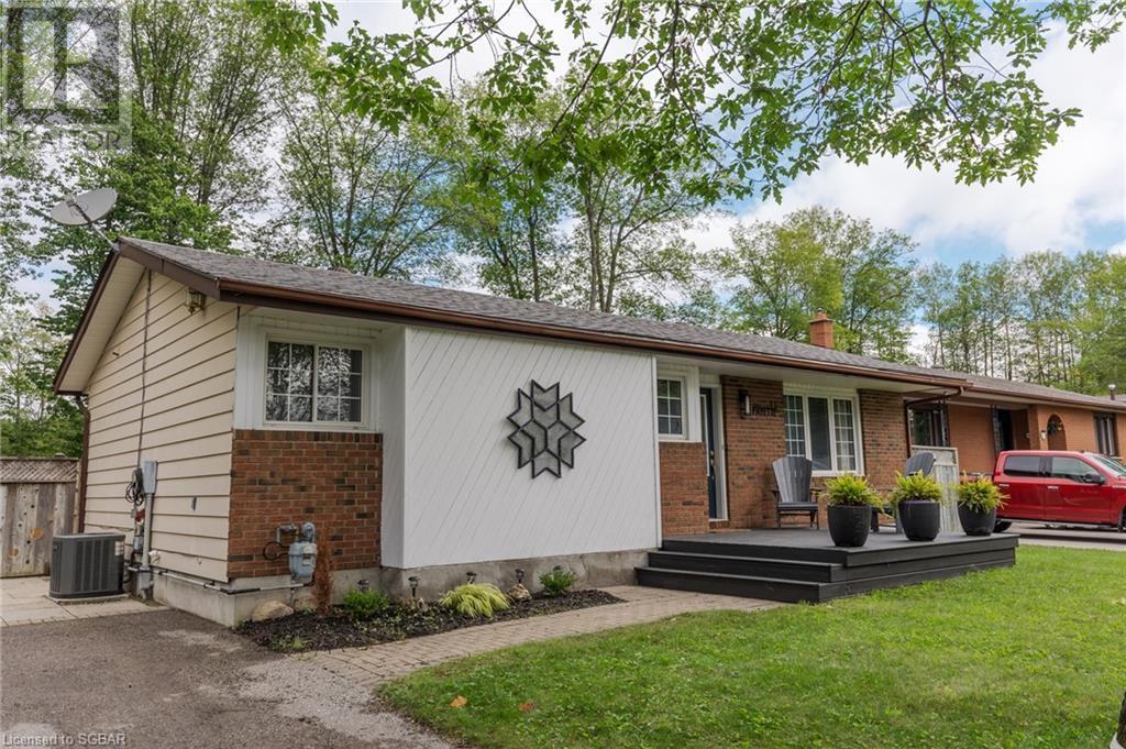 11 Payette Drive, Penetanguishene, Ontario  L9M 1H4 - Photo 38 - 40164731