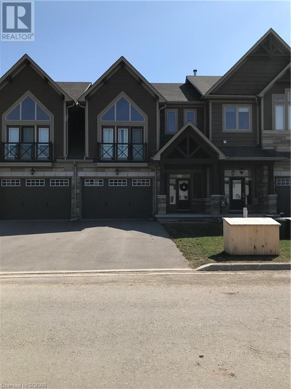 108 Delphi Lane, The Blue Mountains, Ontario  N0H 1J0 - Photo 1 - 40160729