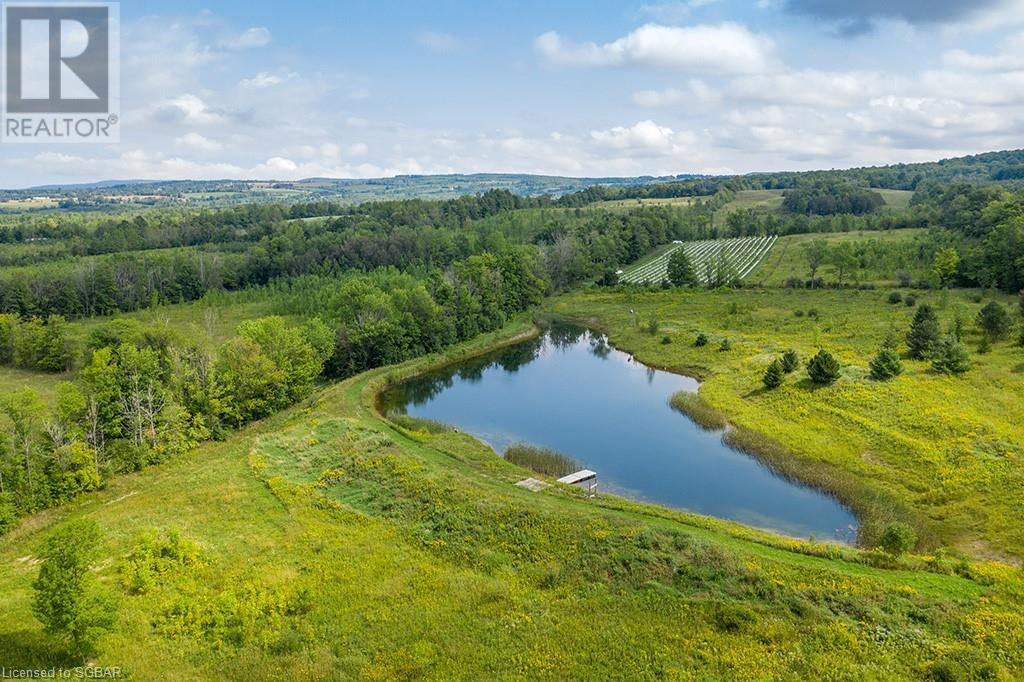 415763 10th Line, The Blue Mountains, Ontario  N0H 1J0 - Photo 17 - 40165051