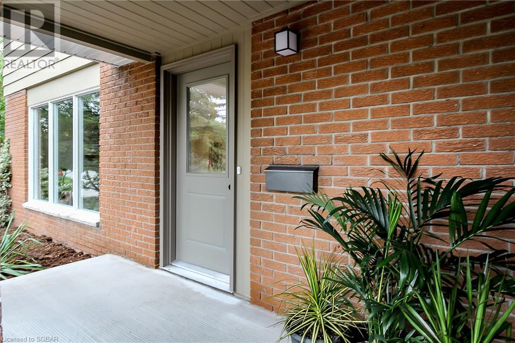 143 Collins Street, Collingwood, Ontario  L9Y 4C9 - Photo 4 - 40158164