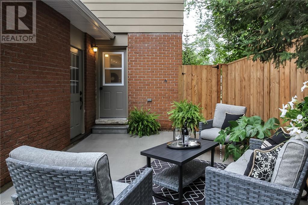 143 Collins Street, Collingwood, Ontario  L9Y 4C9 - Photo 32 - 40158164