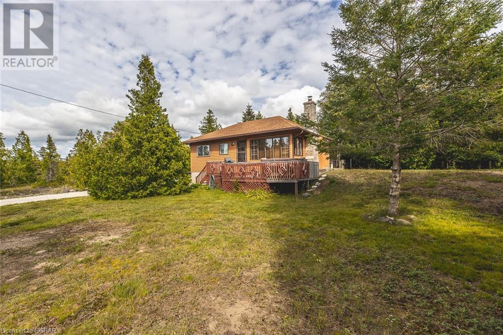 48 Fox Trail, Miller Lake, Ontario  N0H 1Z0 - Photo 1 - 40164799