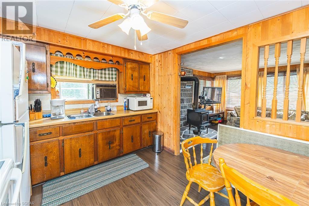 48 Fox Trail, Miller Lake, Ontario  N0H 1Z0 - Photo 11 - 40164799
