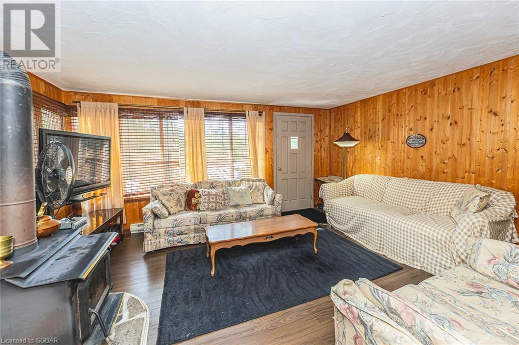 48 Fox Trail, Miller Lake, Ontario  N0H 1Z0 - Photo 12 - 40164799