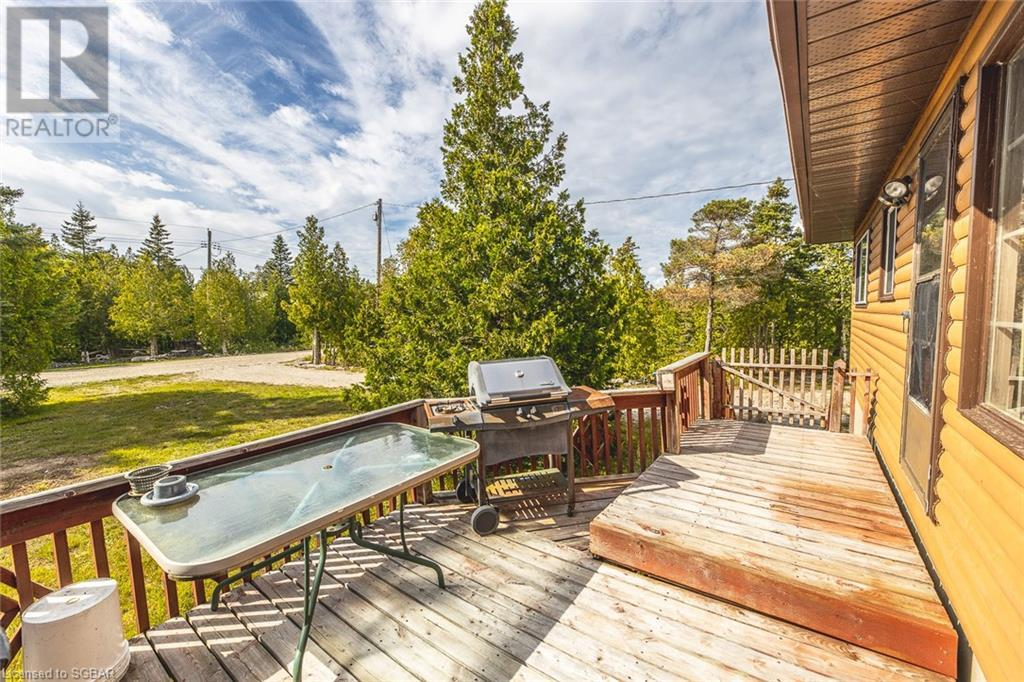 48 Fox Trail, Miller Lake, Ontario  N0H 1Z0 - Photo 20 - 40164799