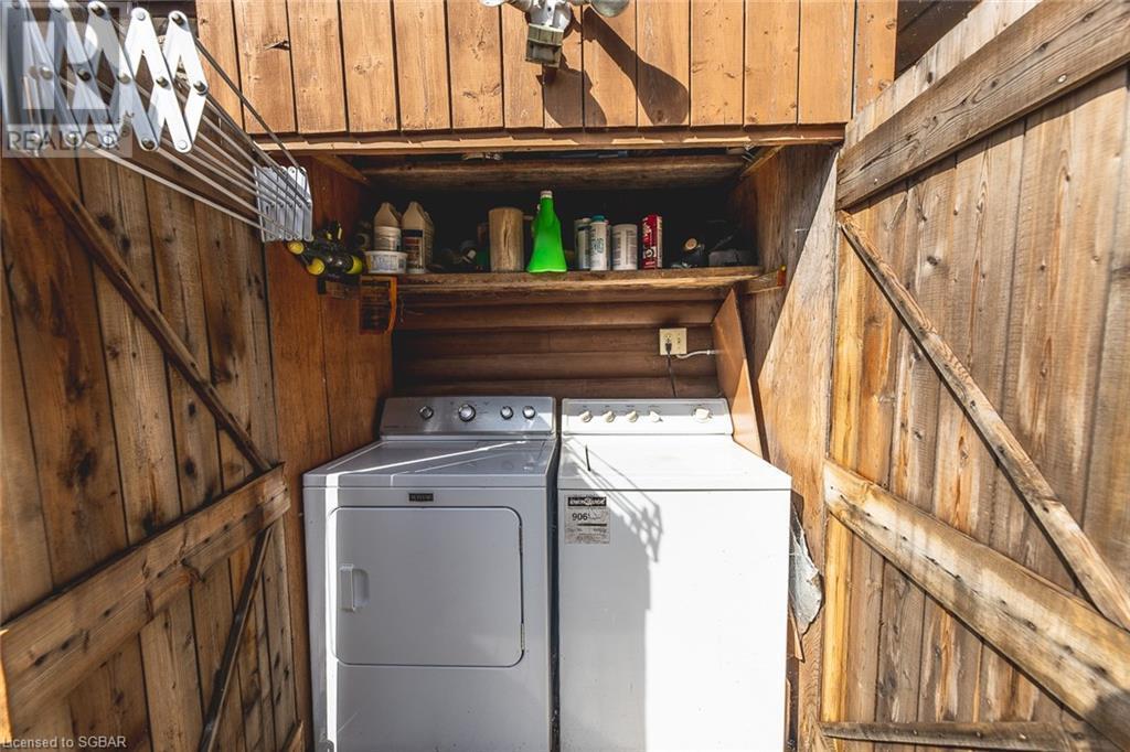 48 Fox Trail, Miller Lake, Ontario  N0H 1Z0 - Photo 23 - 40164799