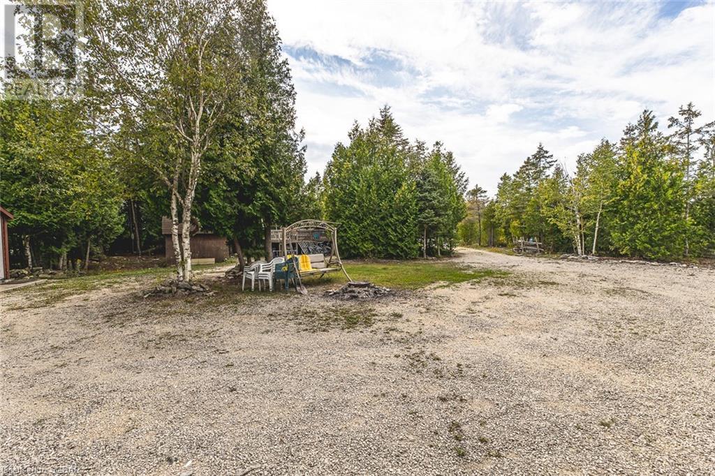 48 Fox Trail, Miller Lake, Ontario  N0H 1Z0 - Photo 27 - 40164799