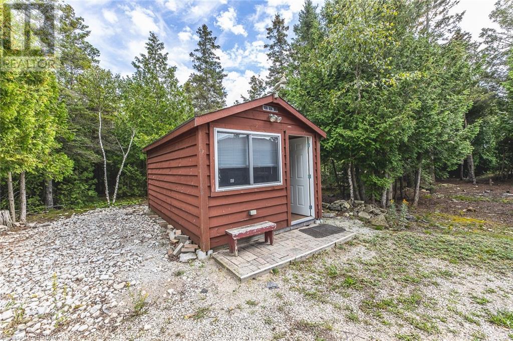 48 Fox Trail, Miller Lake, Ontario  N0H 1Z0 - Photo 28 - 40164799