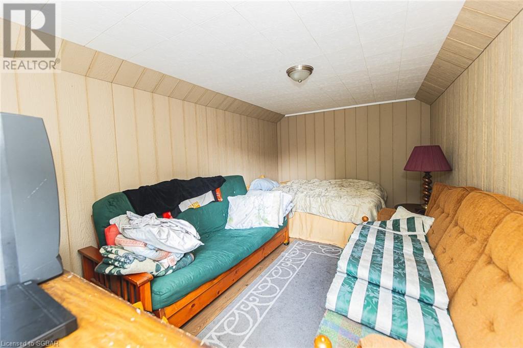 48 Fox Trail, Miller Lake, Ontario  N0H 1Z0 - Photo 29 - 40164799