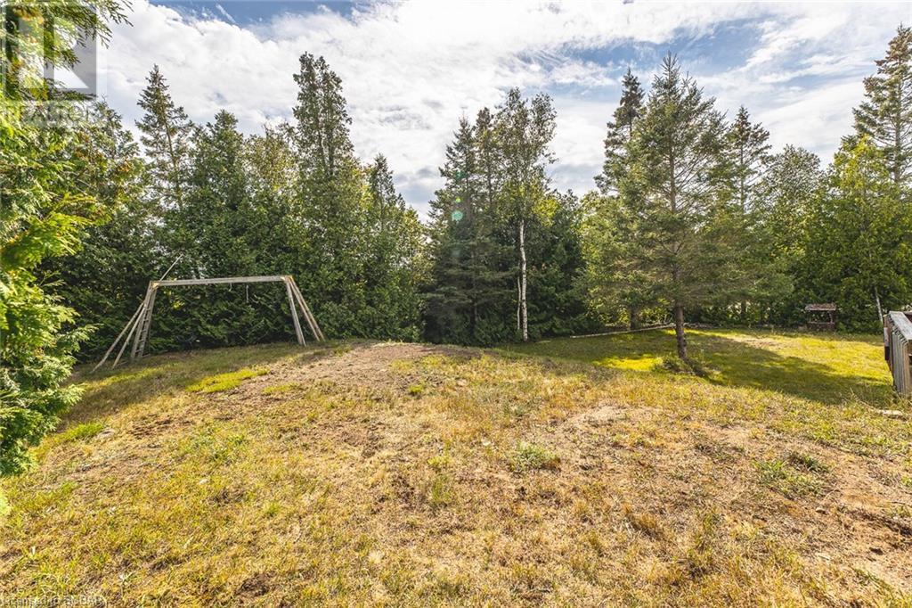 48 Fox Trail, Miller Lake, Ontario  N0H 1Z0 - Photo 30 - 40164799