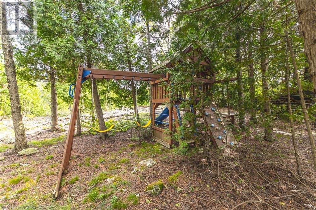 48 Fox Trail, Miller Lake, Ontario  N0H 1Z0 - Photo 32 - 40164799