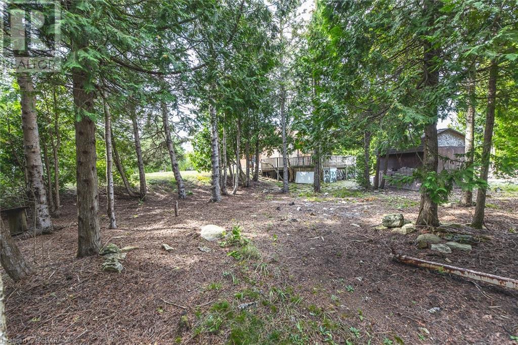 48 Fox Trail, Miller Lake, Ontario  N0H 1Z0 - Photo 34 - 40164799