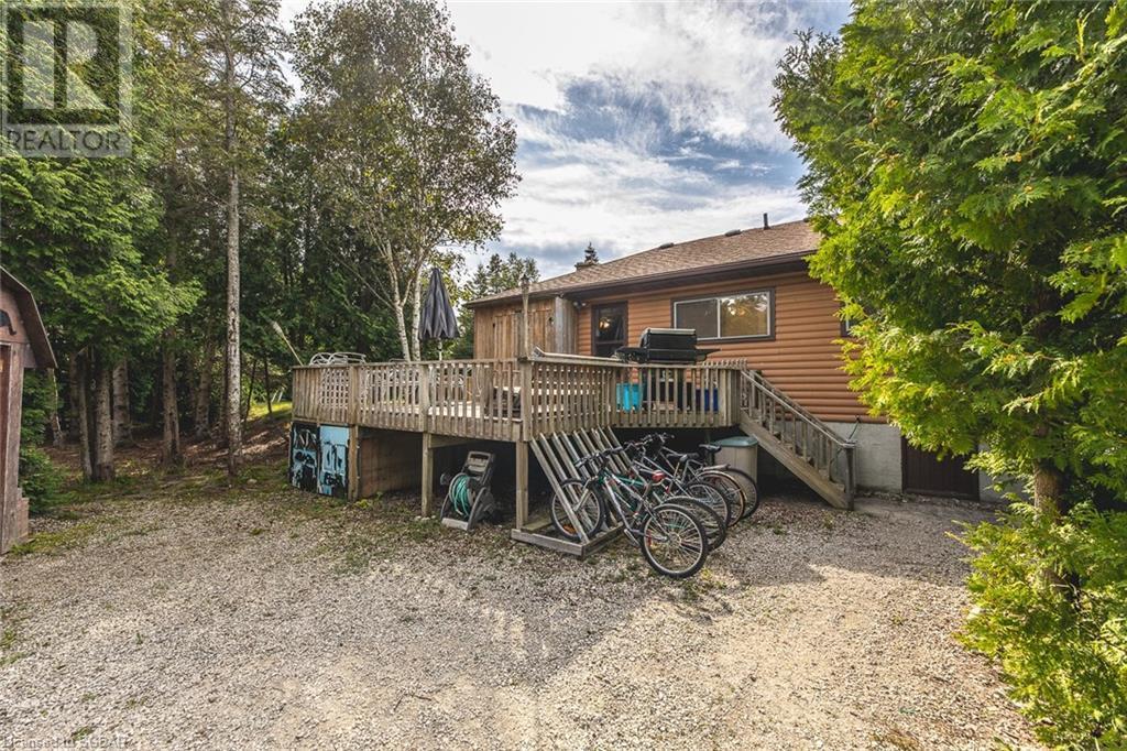 48 Fox Trail, Miller Lake, Ontario  N0H 1Z0 - Photo 35 - 40164799