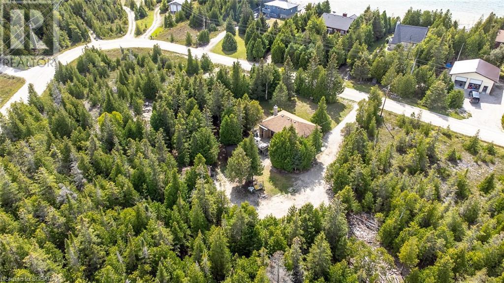 48 Fox Trail, Miller Lake, Ontario  N0H 1Z0 - Photo 36 - 40164799
