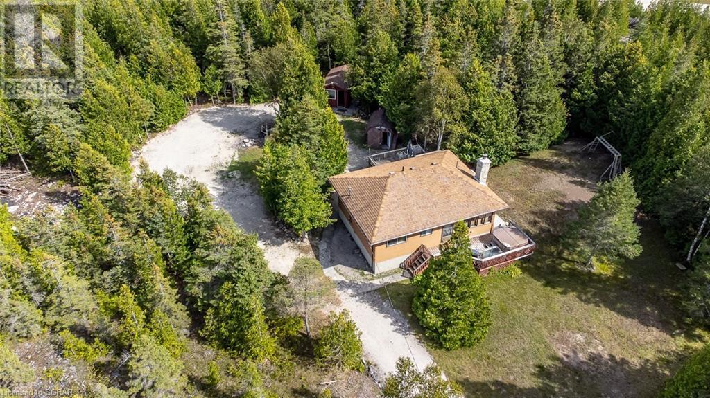 48 Fox Trail, Miller Lake, Ontario  N0H 1Z0 - Photo 37 - 40164799