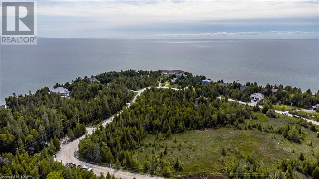 48 Fox Trail, Miller Lake, Ontario  N0H 1Z0 - Photo 39 - 40164799