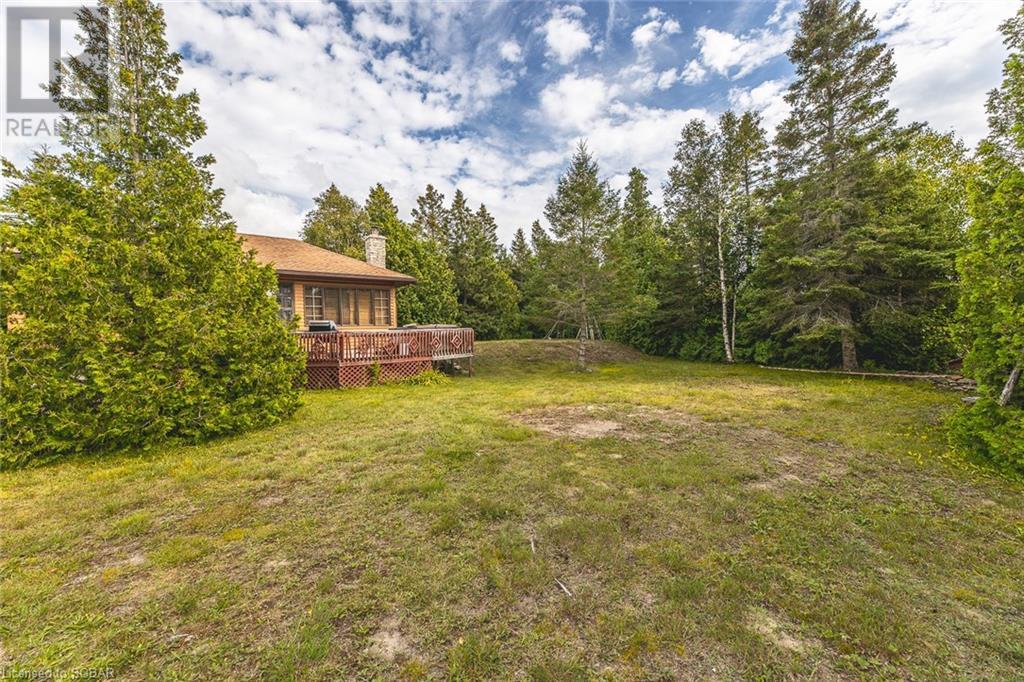 48 Fox Trail, Miller Lake, Ontario  N0H 1Z0 - Photo 5 - 40164799