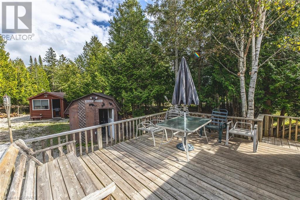 48 Fox Trail, Miller Lake, Ontario  N0H 1Z0 - Photo 8 - 40164799