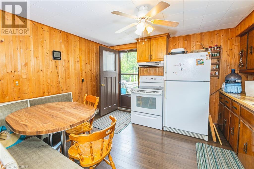 48 Fox Trail, Miller Lake, Ontario  N0H 1Z0 - Photo 9 - 40164799