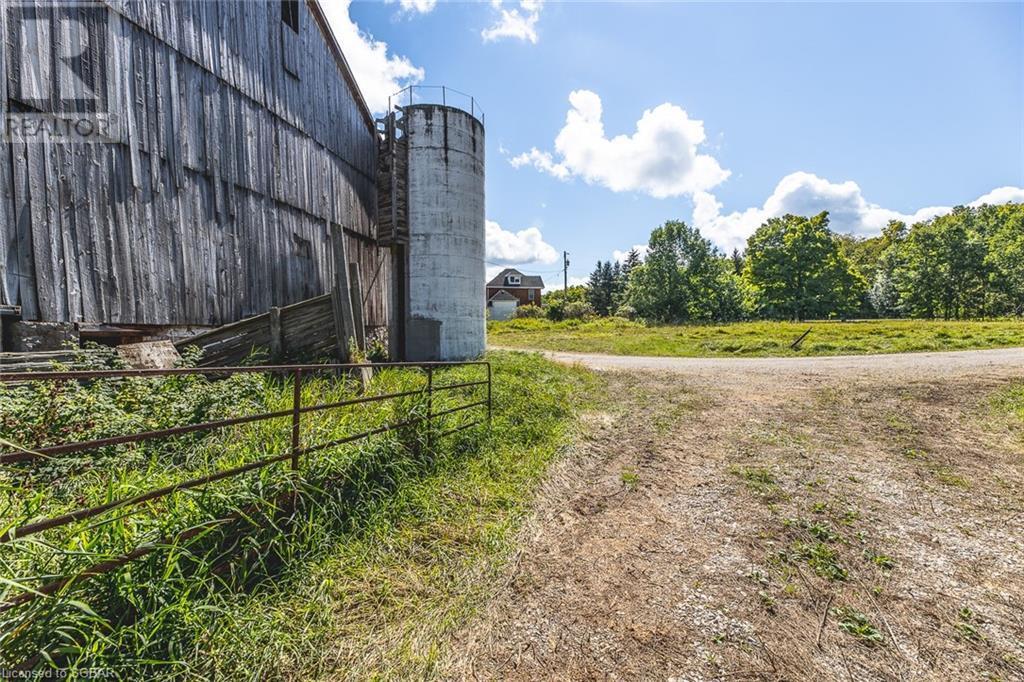 178841 17 Grey Road, Georgian Bluffs, Ontario  N4K 5N4 - Photo 29 - 40165221