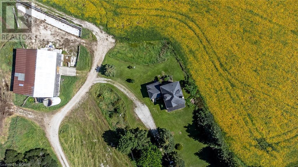 178841 17 Grey Road, Georgian Bluffs, Ontario  N4K 5N4 - Photo 39 - 40165221