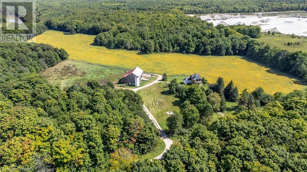 178841 17 Grey Road, Georgian Bluffs, Ontario  N4K 5N4 - Photo 35 - 40164946