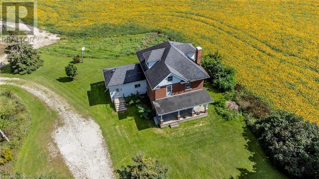 178841 17 Grey Road, Georgian Bluffs, Ontario  N4K 5N4 - Photo 40 - 40164946