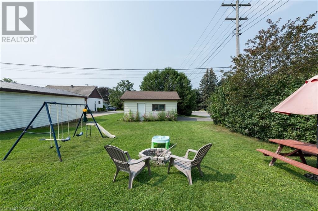 8 Edward Street, Penetanguishene, Ontario  L9M 1L1 - Photo 30 - 40156920