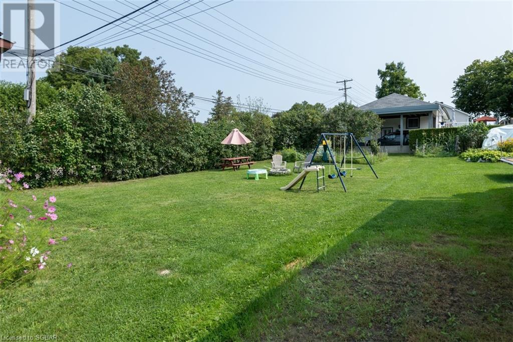 8 Edward Street, Penetanguishene, Ontario  L9M 1L1 - Photo 27 - 40156920