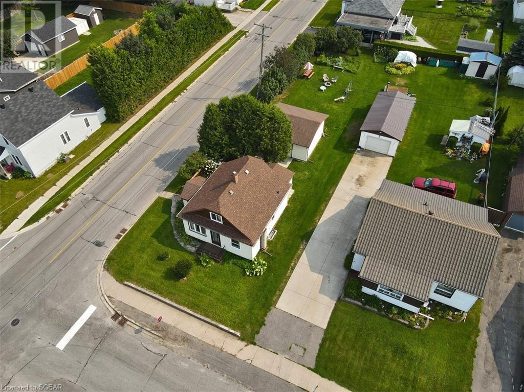 8 Edward Street, Penetanguishene, Ontario  L9M 1L1 - Photo 31 - 40156920