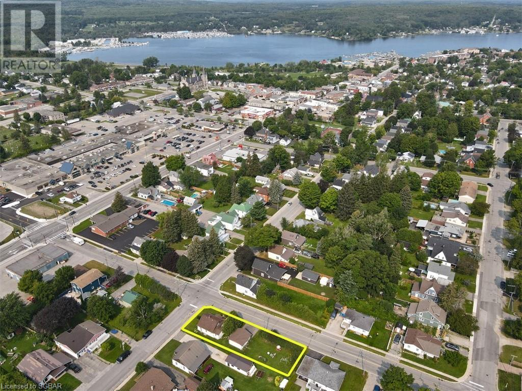 8 Edward Street, Penetanguishene, Ontario  L9M 1L1 - Photo 36 - 40156920