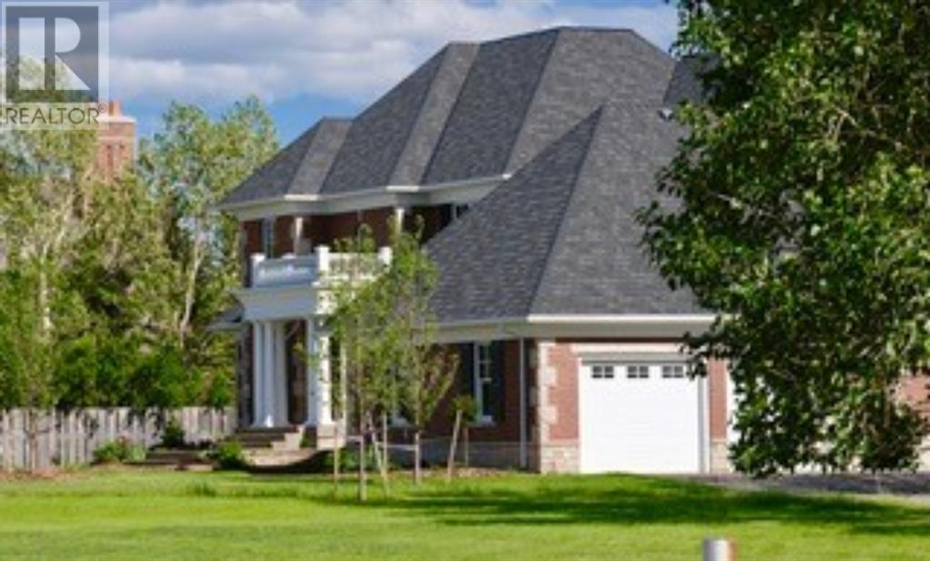6 Edgemoor Place W, Rural Lethbridge County, Alberta  T1J 5R6 - Photo 6 - A1020226