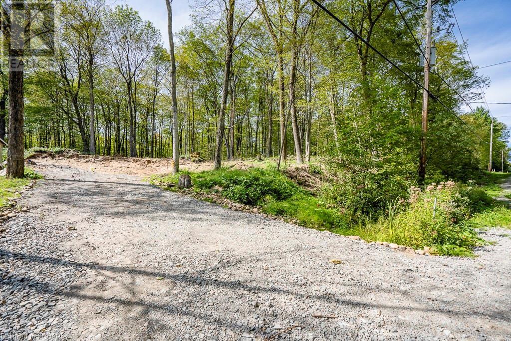 Lt 26 Champlain Road, Tiny, Ontario  L9M 0C1 - Photo 12 - 40164110