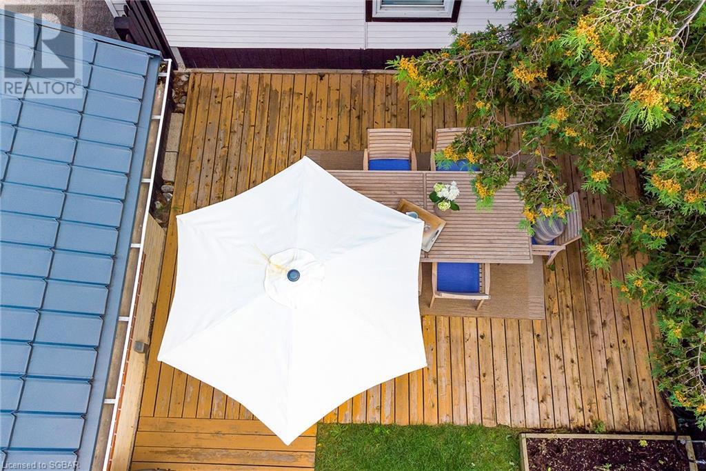 271 Birch Street, Collingwood, Ontario  L9Y 2V8 - Photo 38 - 40164695