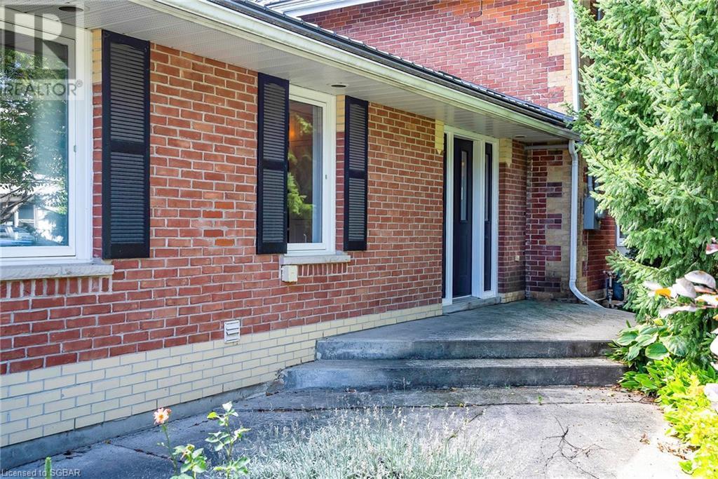 271 Birch Street, Collingwood, Ontario  L9Y 2V8 - Photo 42 - 40164695