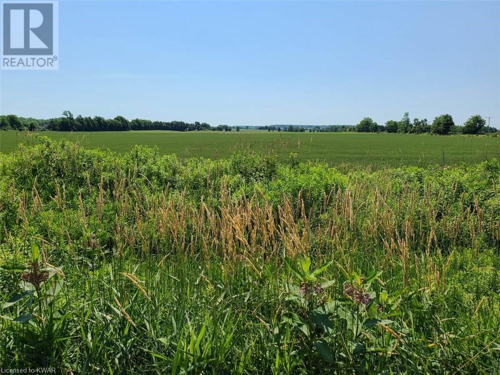 108 Ugovsek Crescent, Meaford, Ontario  N0H 1B0 - Photo 1 - 40165462