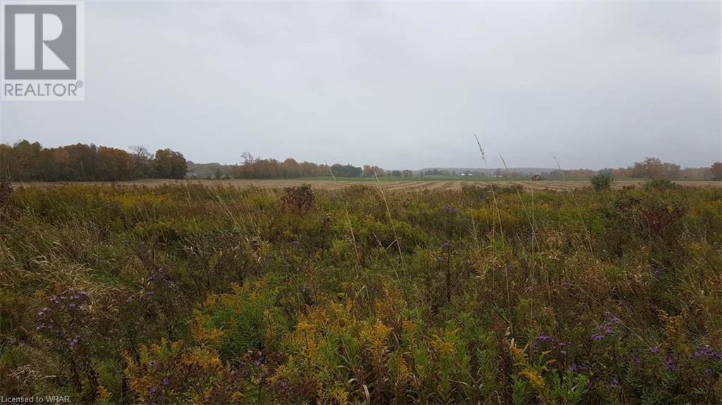 108 Ugovsek Crescent, Meaford, Ontario  N0H 1B0 - Photo 14 - 40165462