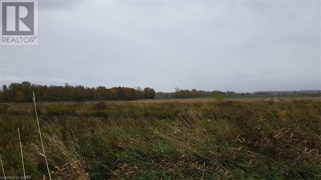 108 Ugovsek Crescent, Meaford, Ontario  N0H 1B0 - Photo 15 - 40165462