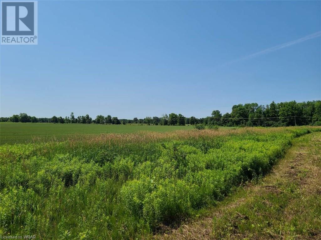 108 Ugovsek Crescent, Meaford, Ontario  N0H 1B0 - Photo 3 - 40165462