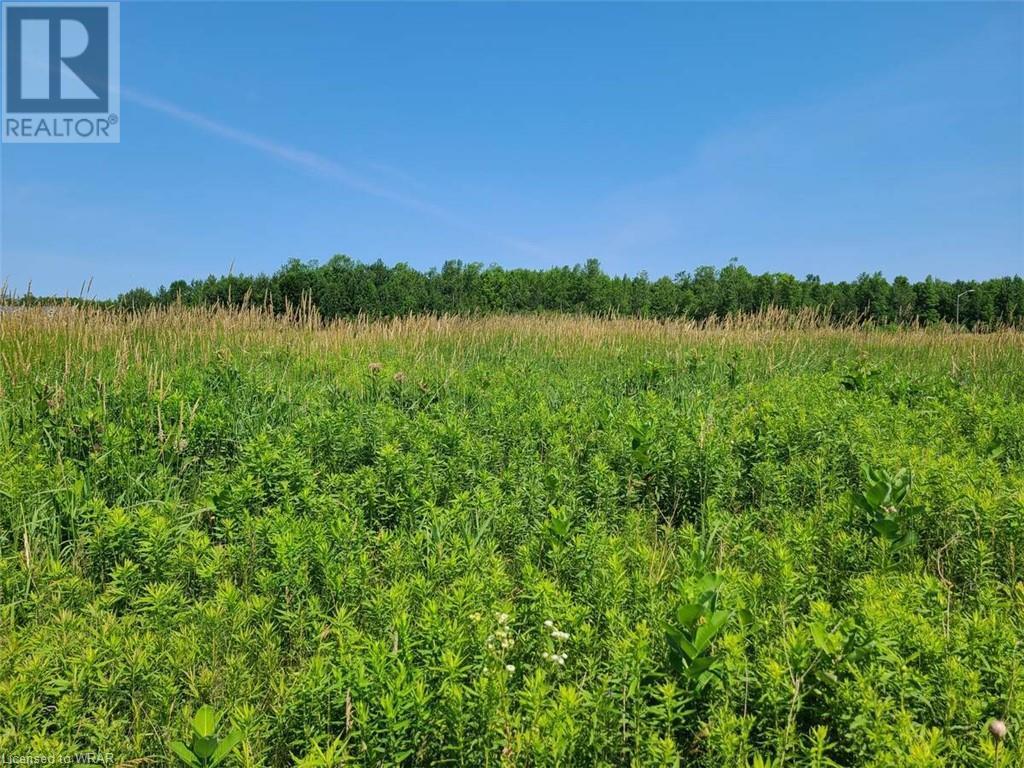 108 Ugovsek Crescent, Meaford, Ontario  N0H 1B0 - Photo 6 - 40165462