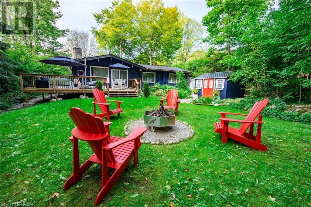 21 Bayside Road, Tiny, Ontario  L9M 0H8 - Photo 26 - 40164328