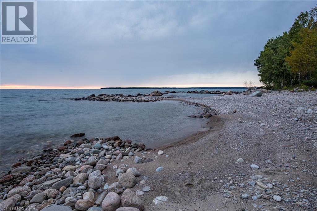 21 Bayside Road, Tiny, Ontario  L9M 0H8 - Photo 39 - 40164328