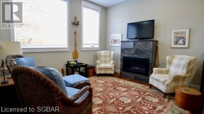 247 St Vincent Street, Meaford, Ontario  N4L 1C1 - Photo 8 - 40164623