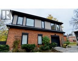 247 ST VINCENT Street, meaford, Ontario