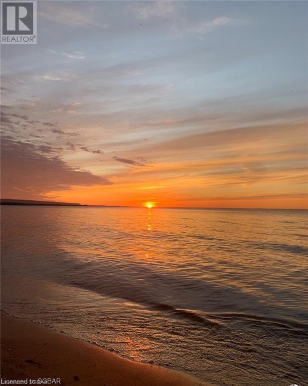 12 60th Street S, Wasaga Beach, Ontario  L9Z 1V9 - Photo 31 - 40164772